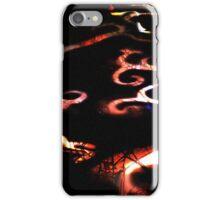 Lored iPhone Case/Skin