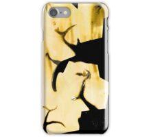 Lored 2 iPhone Case/Skin