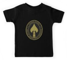 United States Special Operations Command Kids Tee