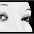 Eyes For You by Elizabeth Burton