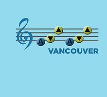 Vancouver Song of Storms (L) by Eveanon