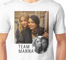 Team Manna - PLL Unisex T-Shirt