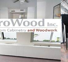 KitchensCabinets Long Island by cabinetmakerny