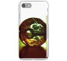 Pokemon Rayquava iPhone Case/Skin