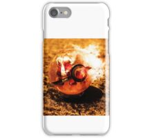 Pokemon Entei iPhone Case/Skin