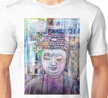Namaste Unisex T-Shirt