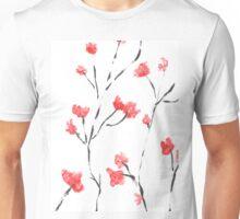 Blossom Tree Unisex T-Shirt