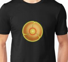 Morph Ball Unisex T-Shirt