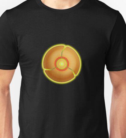 Morph Ball Unisex T-Shirt
