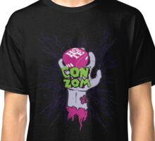CON ZOM H8 Classic T-Shirt