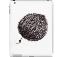 Purkinje Tumbleweed iPad Case/Skin