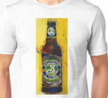 Brooklyn Lager - Brooklyn Brewery Unisex T-Shirt