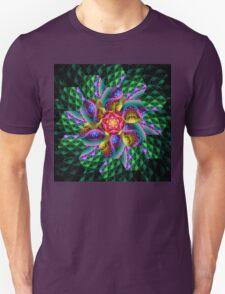 Wishing You Were Here Unisex T-Shirt