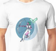 Whisperwind Unisex T-Shirt