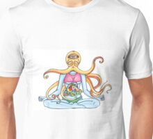 STS9 Octo-It Unisex T-Shirt