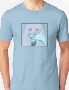 She Devil Unisex T-Shirt