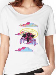 Cherubim Women's Relaxed Fit T-Shirt
