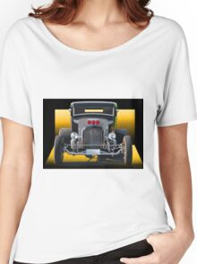 1932 Ford Pickup 'Front' Women's Relaxed Fit T-Shirt