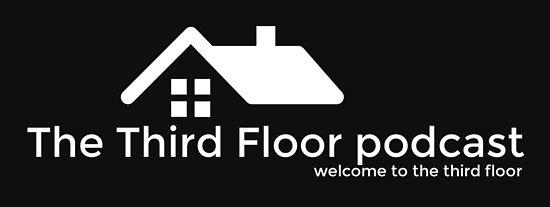 The Third Floor Podcast by AlonzoHdz
