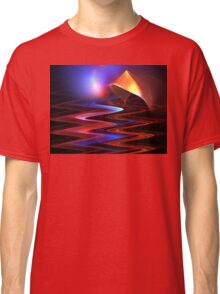 Eurydome Classic T-Shirt