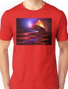 Eurydome Unisex T-Shirt