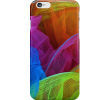 Have you seen Annette? iPhone Case/Skin