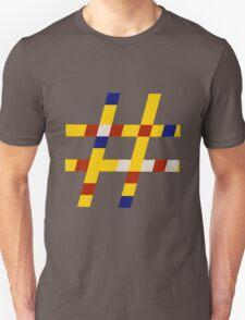 # Boogie Woogie Unisex T-Shirt