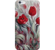 Spring gift iPhone Case/Skin