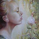 Fragrances 2 by Elena Oleniuc