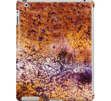 Summer Heatwave iPad Case/Skin