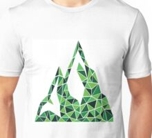 Earth Element Unisex T-Shirt
