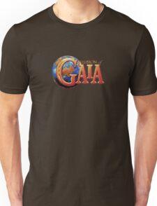 Illusion of Gaia Unisex T-Shirt