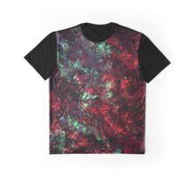 Aftermath Graphic T-Shirt