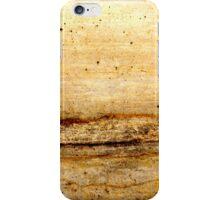 Prairie Dawn iPhone Case/Skin