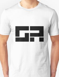 Splatoon Insignia Unisex T-Shirt