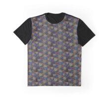 Star Gazing Graphic T-Shirt