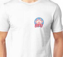 Babyfur United Logo 2 Unisex T-Shirt