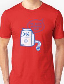 AIRCO T-Shirt