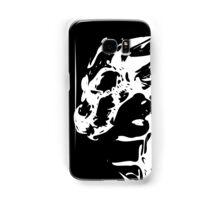 Skeleton Dragon Samsung Galaxy Case/Skin