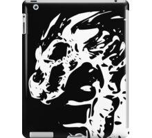 Skeleton Dragon iPad Case/Skin