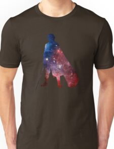 Anakin Skywalker Galaxy Unisex T-Shirt