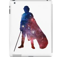 Anakin Skywalker Galaxy iPad Case/Skin