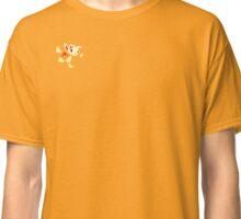 Chimchar Classic T-Shirt