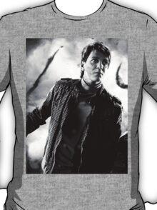 George Weasley T-Shirt