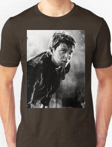 Fred Weasley Unisex T-Shirt