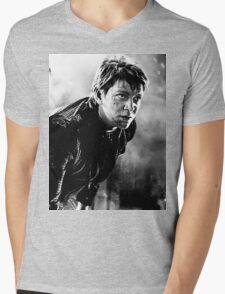Fred Weasley Mens V-Neck T-Shirt