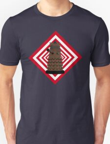 One Nation Army Unisex T-Shirt
