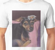 Call Me Daisy Unisex T-Shirt