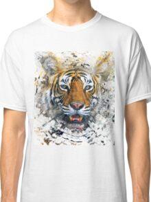 Bengal tiger Classic T-Shirt