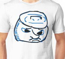 Sad Trash Unisex T-Shirt
